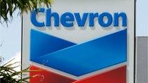 Chevron Purchases Rival Anadarko Petroleum