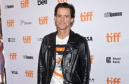 Jim Carrey compares Sonic the Hedgehog to his own classic characters