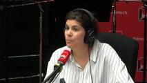 Quand Balavoine se prend pour PNL - L'interview posthume par Christine Gonzalez