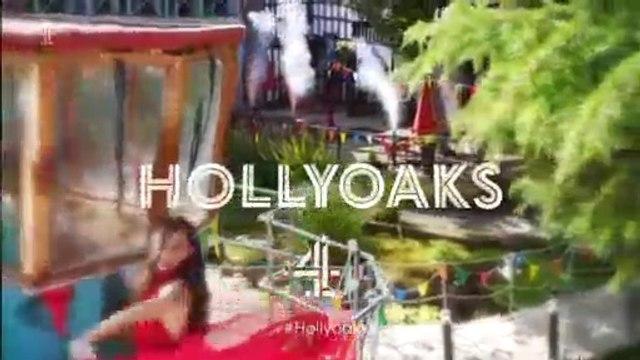 Hollyoaks 12th April 2019 | Hollyoaks 12th April 2019 | Hollyoaks April 12, 2019| Hollyoaks 12-04-2019