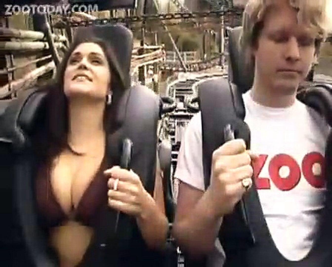 Brazil sex movie