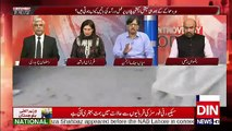 Controversy Today –  12th April 2019