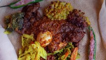 6 Easy Ethiopian Recipes to Make With One Simple Spice Blend