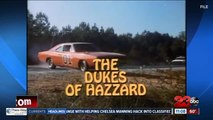 Finally Friday: See the cast of 'The Dukes of Hazzard' and more this weekend!
