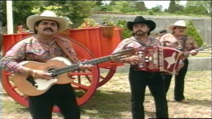 Salomón Robles Y Sus Legendarios - Con El Tiempo