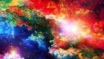 30 Minutes de Sommeil Profond de la Musique, Musique Paisible, de la Méditation, de la Musique, de Dormir, de Méditation de la Musique, 169B