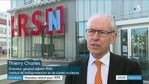 Nucléaire : nouveau retard pour l'EPR