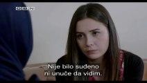 Elif 1003 Epizoda sa Prevodom