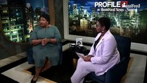 Stacey Abrams Says Democrats Don't Have Too Many 2020 Candidates As She Continues To Weigh Presidential Bid