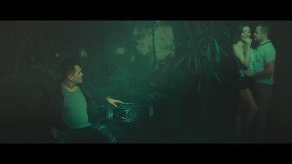 Banda Los Recoditos - El Cigarrito