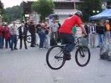 [MTB] Ryan Leech - Cable Ride [Goodspeed]