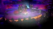 The Graham Norton Show - S25E02 - Chris Hemsworth, Paul Rudd, Julianne Moore, Emilia Clarke, Kit Harington, Tom Walker