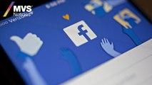 Facebook crea perfiles de homenaje para usuarios fallecidos