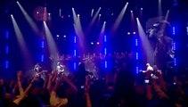 Oasis - Wonderwall - BBC Electric Proms 2008