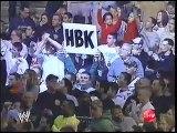 01- WWE Raw 02/01/2006 CHV Latino