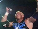 Raw Ecw Smackdown Titantron