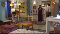 BEYHADH UN AMOR SIN LIMITES  CAPITULO 73 - CAPITULO 73 BEYHADH UN AMOR SIN LIMITES