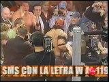 02-WWE SmackDown 06/01/2006 Latino CHV