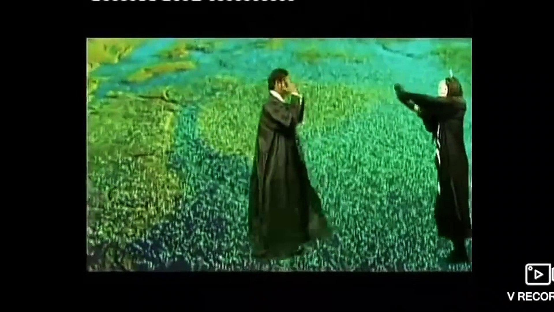 Tamil Best God Video Songes
