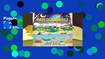 Popular Indescribable: 100 Devotions for Kids About God and Science - Louie Giglio