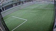 04/13/2019 00:00:01 - Sofive Soccer Centers Rockville - Anfield