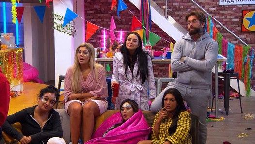 Geordie Shore   Season 3   Episode 3   MTV UK