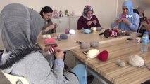 Bitlis'ten Türkiye'ye Örnek Olacak Davranış...bitlis Eren Üniversitesi'nde Lösemili Çocuklar İçin...