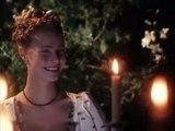 Emma movie (1996) Gwyneth Paltrow, Ewan McGregor