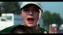 Envy Movie (2004)  Ben Stiller, Jack Black, Rachel Weisz, Amy Poehler, Christopher Walken