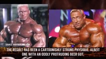 EXTREME Steroids and Supplements RESULTS You Won't Believe!