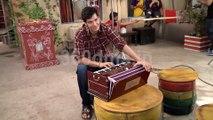 Jijaji Chhat Par Hain | Watch Elaichi and Pancham FIGHT For Marriage | जीजाजी छत पर हैं