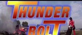 THUNDERBOLT (1995) Bande Annonce VF