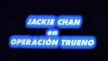 OPERACION TRUENO (1995) Trailer - SPANISH