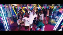 Pudhupettai Tamil Movie - Variyaa Song | Dhanush | Sneha | Sonia Agarwal | Yuvan