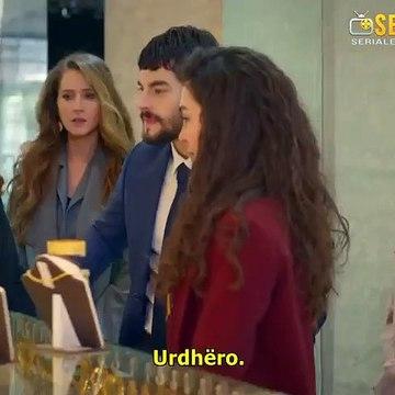Hercai/Zemër Lëkundur - Episodi 3 (Me titra Shqip)