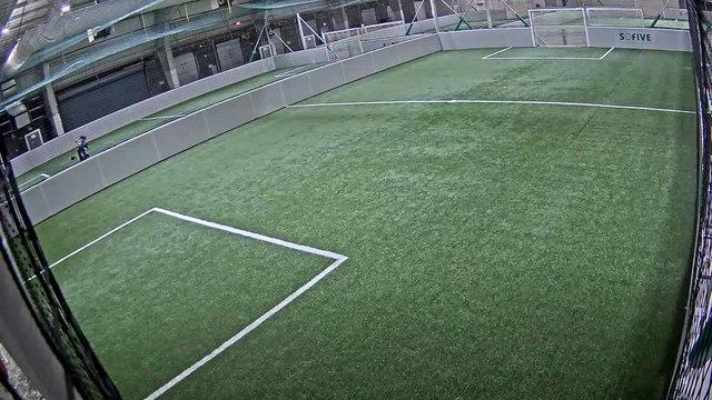 04/14/2019 12:00:01 - Sofive Soccer Centers Rockville - Anfield