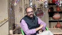 Lok Sabha Elections 2019, Etah Constituency: बेटे राजवीर की सीट बचा ले जाएंगे कल्याण सिंह!