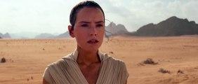 Star-Wars- Episode IX – Teaser