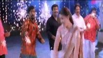 Unnai Ninaithu Tamil Movie - Happy New Year Song ,  Suriya ,  Sneha ,  Sirpy