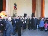 Voeux 2008 du Maire de La Ferté-sous-Jouarre