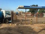 South Sudan Says Political Turmoil In Sudan Has Not Affected Oil Flow