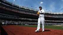 Highlights: White Sox at Yankees