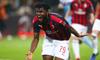 Kessié decide e Milan soma 3 pontos de ouro
