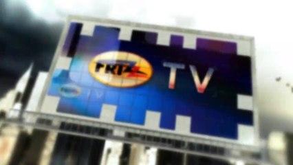 FRIZZ TV - Edição 08 - 24/01/2013