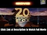⚜~Stream[H'D-ProThe Mothman Prophecies(2002) Película completa Subtitle English & Spain HD