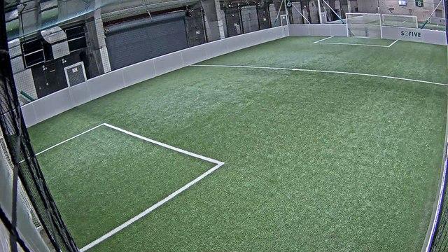 04/14/2019 00:00:01 - Sofive Soccer Centers Rockville - Maracana