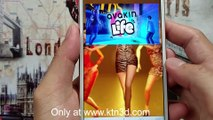 Avakin Life Cheats – Generate unlimited Diamonds and Avacoins