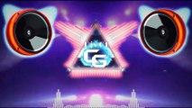 BIHAW LAHAR CG STYLE MIX ¦ CG DJ SONG 2019 ¦ DJ DINESH & DJ KISHOR