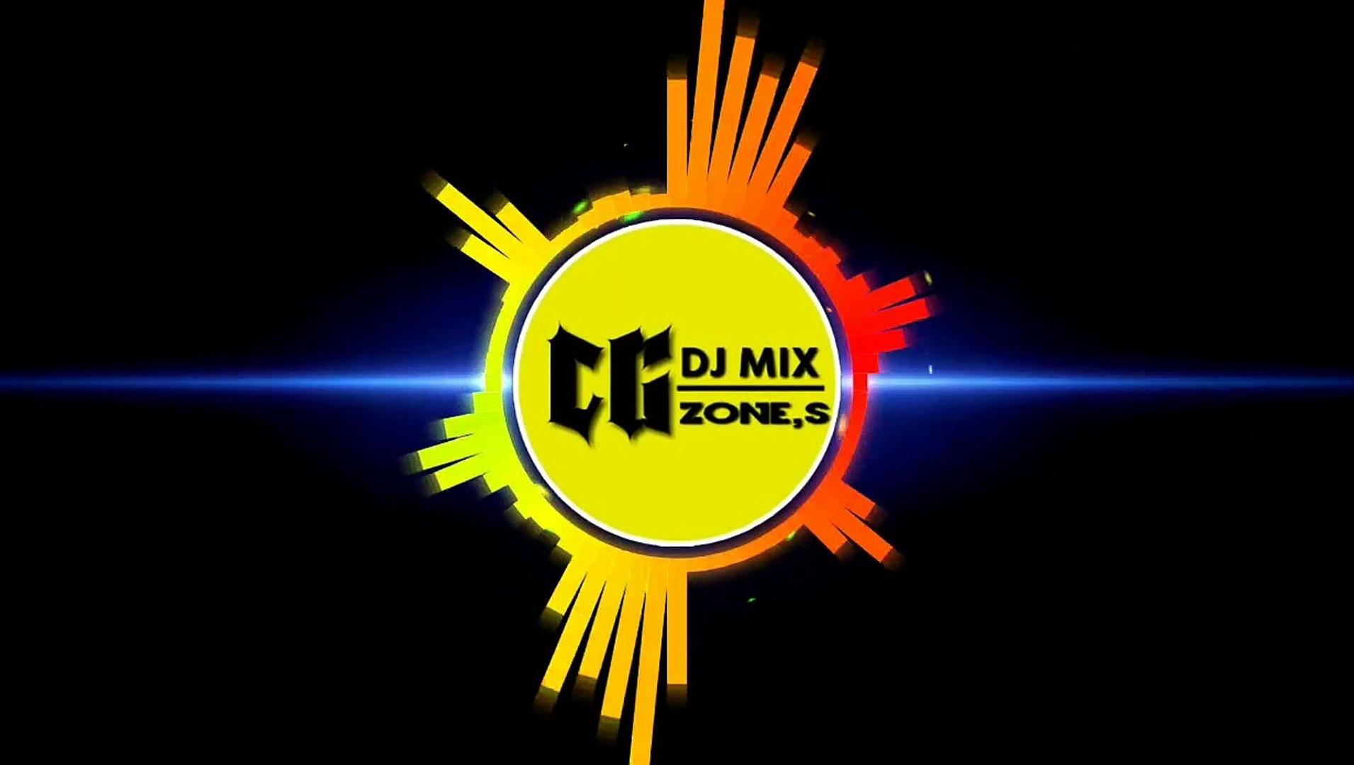 CG BIHAV DJ SONG ¦¦ छत्तीसगढ़ी डीजे गीत¦¦CG DJ SONG 2019