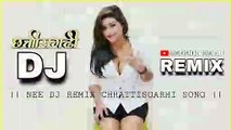 Cg bihav geet dj song dj vikram nishad - video dailymotion